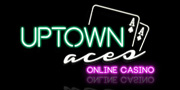 Uptown Aces Casino – Play real money Casino games at uptownaces.eu