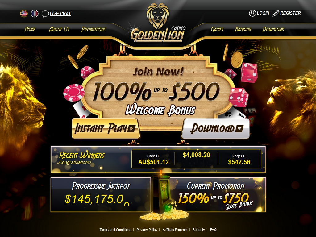 free online casino slots for real money