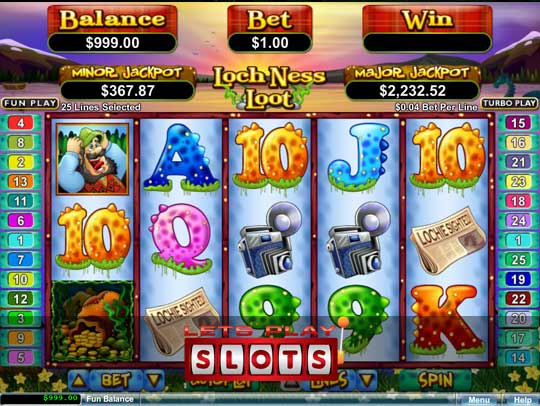 Free slot machine games to play offline game slot machine safari heat free