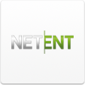 Net Entertainment