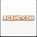 AGame.com