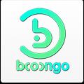 Boongo