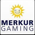Merkur Gaming