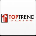 Top Trend Gaming