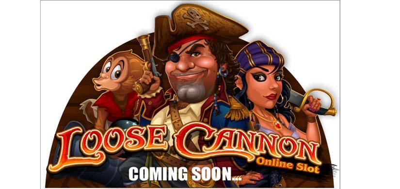 Loose-Cannon