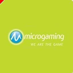microgaming-thumb