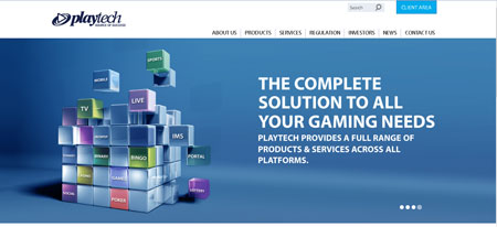 Player s Choice - Best Online Casinos featuring Playtech Slot Games