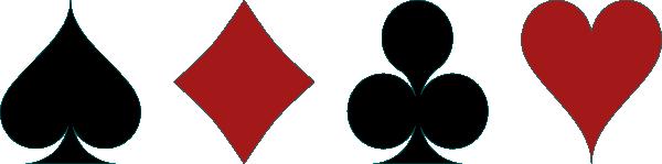 TripleDeck Deuces Wild  Video Poker
