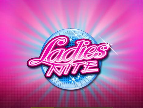 Ladies-Nite
