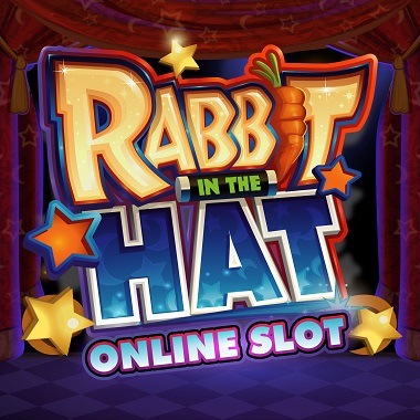 Rabbit-In-The-Hat-Logo
