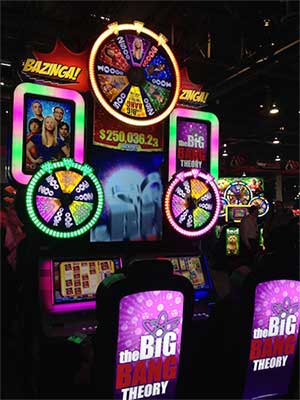big-bang-theory-slots.jpg