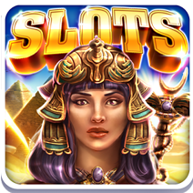 online mobile casino cleopatra spiele