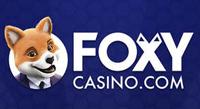 Foxy casino – Play real money Casino games at foxycasino.com