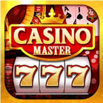 Ipod touch casino games for gambling addiction