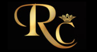 Rich Casino – Play real money Casino games at richcasino.com