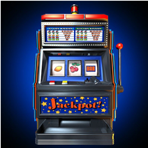 free slot games machines