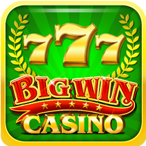 best slot machines to play online mobile casino deutsch