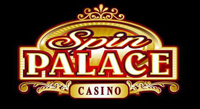 Spin Palace Casino – Play real money Casino games at spinpalace.com