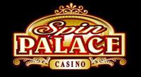 Spin Palace Casino – Play real money Casino games at spinpalace.com