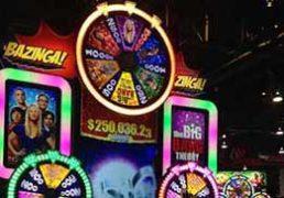 Florida County Proposal To Introduce Slots Gaming Facility