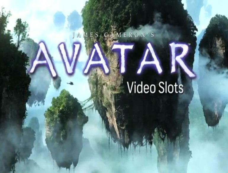 Avatar Slot