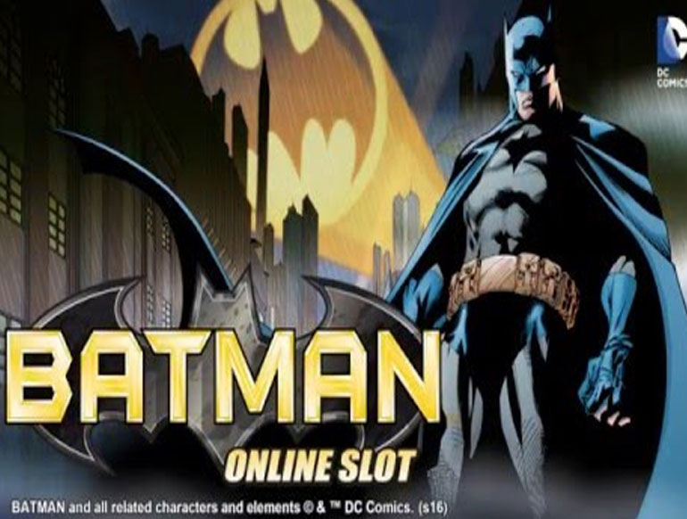 william hill online slots casino online de