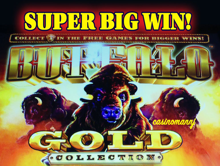 Giants Gold™ Slot Machine Game to Play Free in WMS Gamings Online Casinos