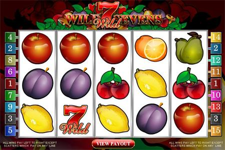 slot machines online fruit spiel