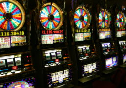 The Biggest Progressive Slot Jackpots Won in All Playing Environments