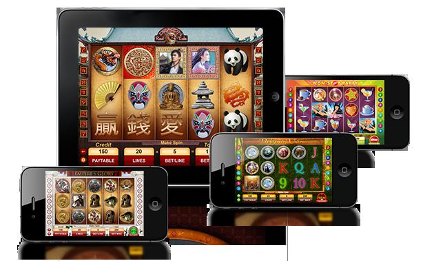 casino online mobile slots spiele