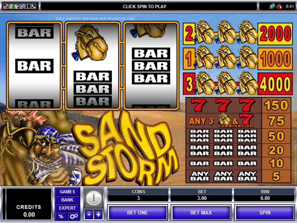бездепозитный бонус казино 555
