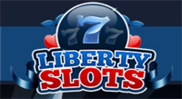 Liberty Slots Casino – Play real money Casino games at libertyslots.eu