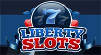 Liberty Slots Casino – Play real money Casino games at libertyslots.eu