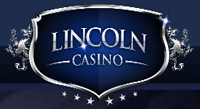 Lincoln Casino – Play Real Money Casino games at lincolncasino.eu