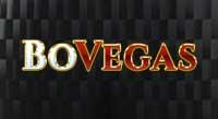 BoVegas Casino – Play real money Casino games at bovegas.com