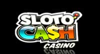 Sloto Cash Casino – Play real money Casino games at slotocash.im