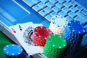 Responsible Gambling image