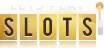 Let's Play Slots