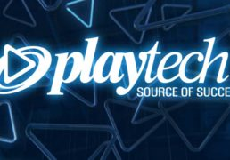 Playtech Gains Control Of RNG Games In The Philippines