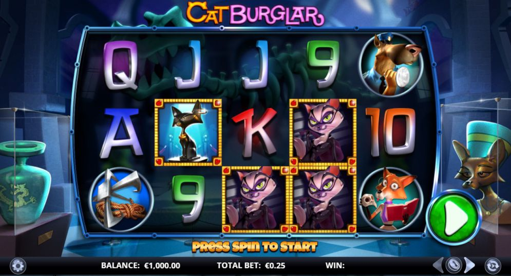 cat-burglar-games-lab