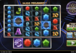 Who Wants To Be A Millionaire Turns Slot Game With Big Time Gaming