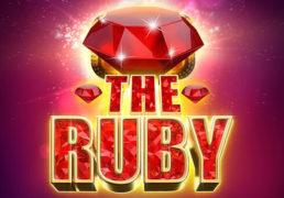 The Ruby Screenshot 1