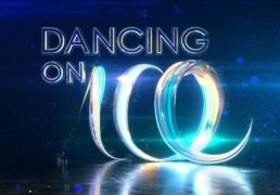 Dancing-On-Ice Screenshot 1