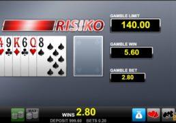 Silverbird Slot Machine Screenshot 3