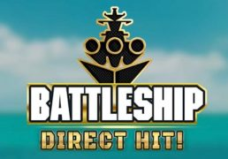 battleship_direct_hit screenshot 1