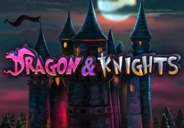 dragon-knights screenshot 1