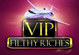 vip-filthy-riches screenshot 1