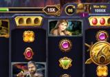 Age of Dragons screenshot 1