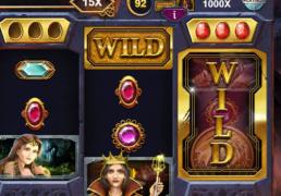 Age of Dragons screenshot 2