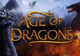 Age of Dragons screenshot 3